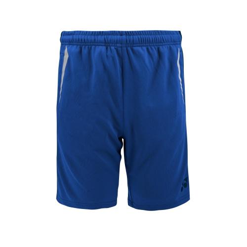 Yonex 1438 Limited Edition Shorts