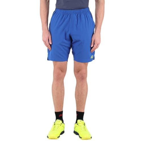 Yonex 1439 Premium Badminton Shorts