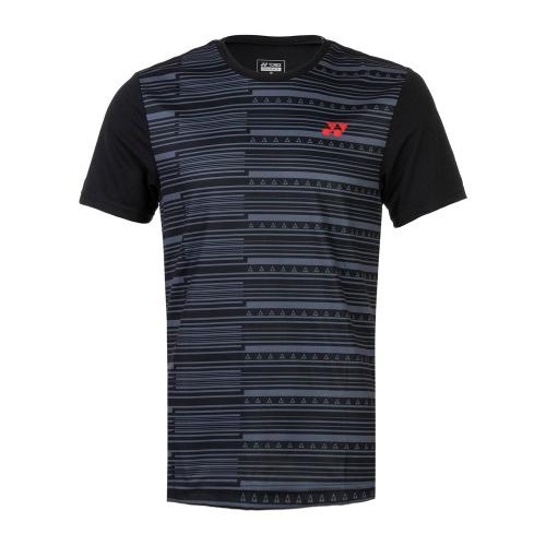 Yonex 1454 Round Neck Tshirt