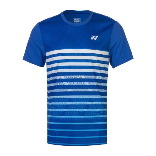 Yonex 1456 Round Neck Tshirt