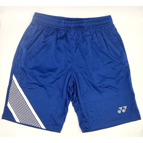 Yonex 1617 Badminton Shorts
