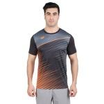 Yonex Tshirt 1699 Round Neck