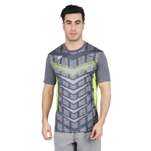 Yonex Tshirt 1702 Round Neck