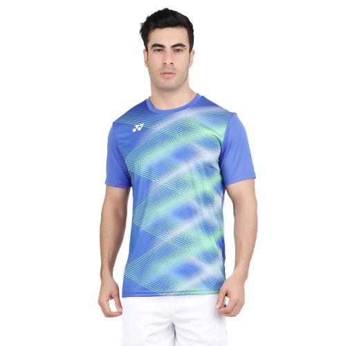 Yonex Tshirt 1706 Round Neck