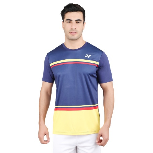 Yonex Tshirt 1792 Round Neck - Player Inspired Wear
