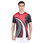 Yonex Tshirt 1795 Round Neck - Player Inspired Wear