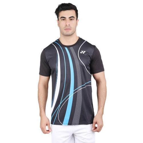 Yonex Tshirt 1796 Round Neck - Player Inspired Wear