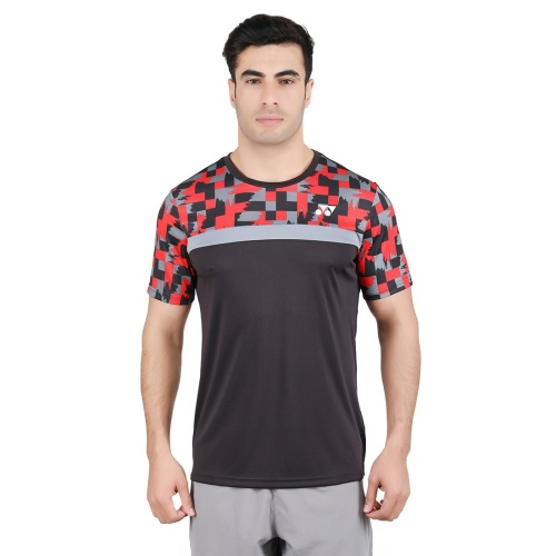 Yonex Tshirt 1797 Round Neck - Player Inspired Wear