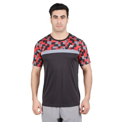 Yonex Tshirt 1797 Round Neck - Player Inspired Wear