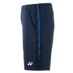 Yonex 1574 Premium Badminton Shorts