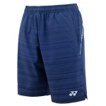 Yonex 1733 Premium Badminton Shorts