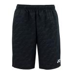 Yonex 1735 Premium Badminton Shorts