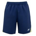 Yonex 1738 Girls Badminton Shorts