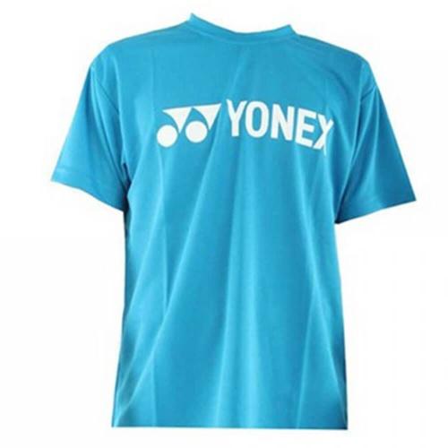 Yonex LT1225 EX Plain TShirt