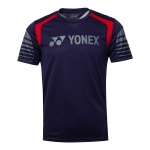 Yonex Badminton Tshirt