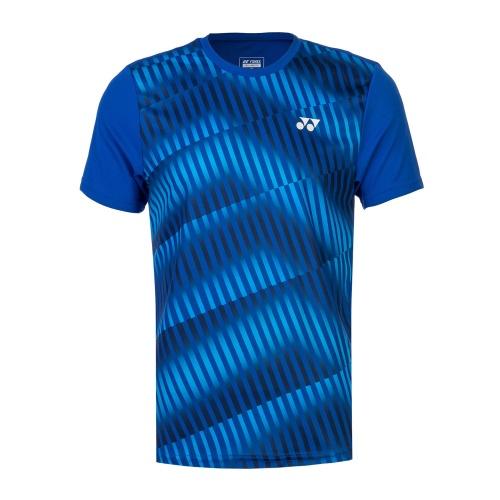 Yonex 1426 Round Neck Tshirt
