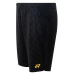 Yonex 1421 Premium Badminton Shorts