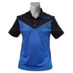 Yonex TruCool Stripes Polo Tshirt