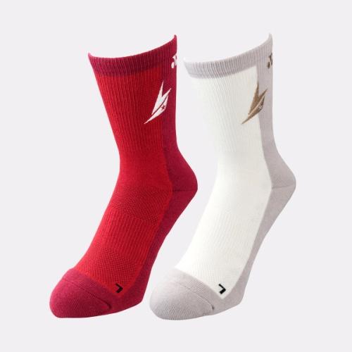 Yonex 3D Ergo Lindan Socks