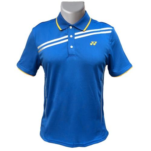 Yonex TruCool Polo Tshirt
