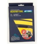 Yonex Microfiber Towel Limited Edition
