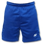 Yonex Polyster TruBreeze Shorts