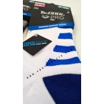 Yonex TruCool Pro Cushion Support Ankle Socks