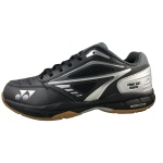 Yonex Court Ace Tough Badminton Shoes