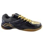 Yonex Court Ace Light Badminton Shoes