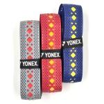 Yonex Diamond Grip