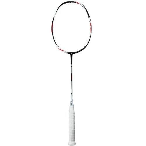 Yonex Badminton Racket