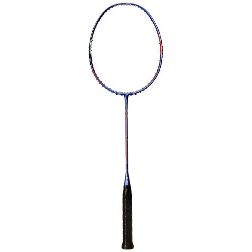 Yonex Duora 10 LCW Badminton Racquet