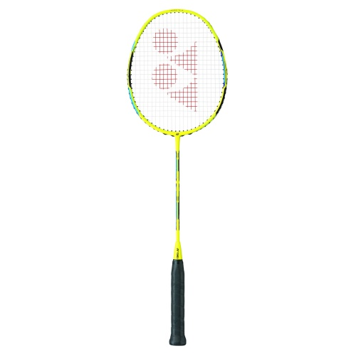 Yonex Duora 55 Badminton Racket