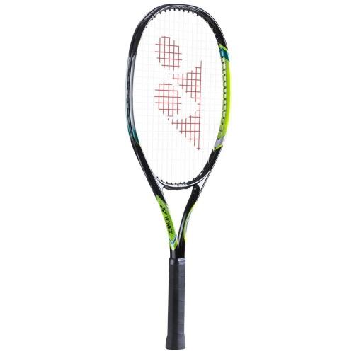 Yonex Ezone 01 Tennis Racquet