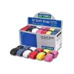 Yonex AC 420EX Hi Soft Grap