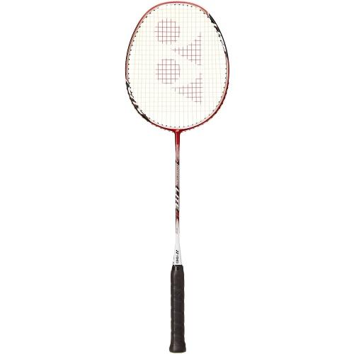 Yonex Isolite 2 Badminton Racquet