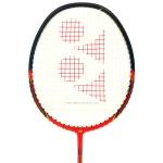 Yonex Isometric Lite 3 (Isolite 3) Badminton Racket