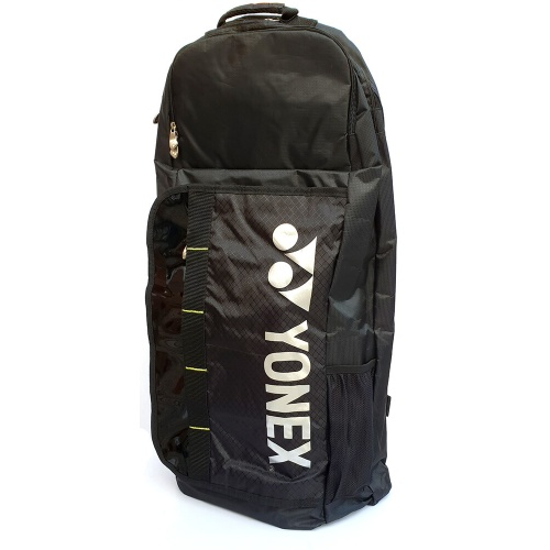 Yonex SUNR 1529k Backpack