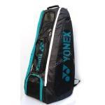 Yonex SUNR 1619K Badminton Kitbag