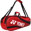 Yonex SUNR 1835 Thermal BT5 Badminton Kit Bag
