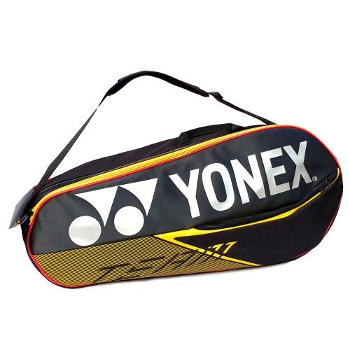 Yonex 42026 EX Badminton Kit Bag
