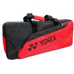 Yonex 4911 EX Badminton Kit Bag