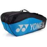Yonex SUNR 6826TH BT6 Kitbag