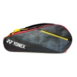 Yonex 82026 EX Badminton Kit Bag