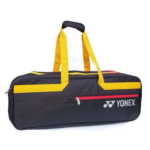 Yonex Active 82031 BEX Kitbag