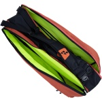 Yonex 92026EX Pro Tour Edition BT6 Kitbag