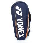 Yonex 92026 EX Pro BT6 Kitbag - Dark Navy