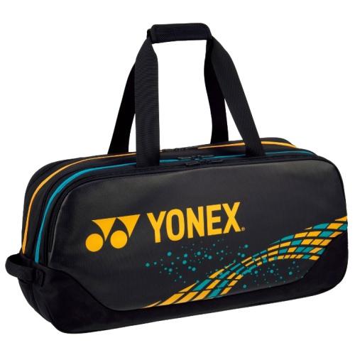 Yonex 92031WEX kitbag