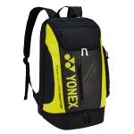 Yonex 9612MS  Backpack