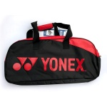 Yonex SUNR 9631 BT6 Badminton Kit Bag